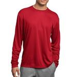 Long Sleeve PosiCharge™ Competitor™ Tee