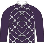 Terrapin Fishing Jersey